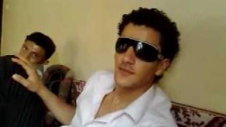 حلوين صنعاء