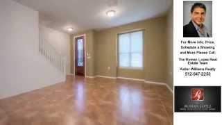6425 Kedington St., Austin, TX Presented by The Roman Lopez Real Estate Team.