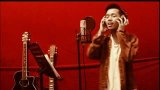 Gambar cover REVO RAMON - 135 juta ( Official musik video )