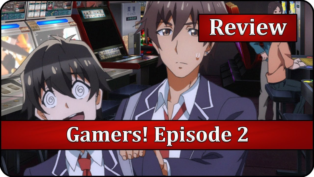 anime review 84 reviews of image anime the place isn't too big but the amount of items that the store has makes up for it one of the workers was extremely nice & helpful i don't think things were super expensive like others have said, it's reasonable.