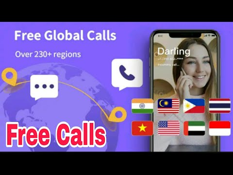 Ab Talk Call - Free Phone call and worldwide Calling    Free Call Free SMS All our the world