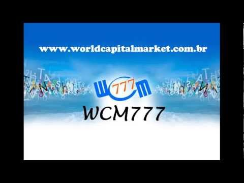 World Capital Market  - WCM777