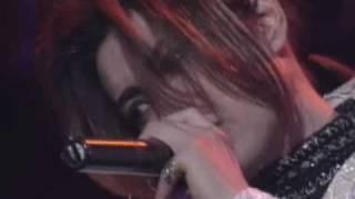 1997.4.1 Shibuya kokaidou.