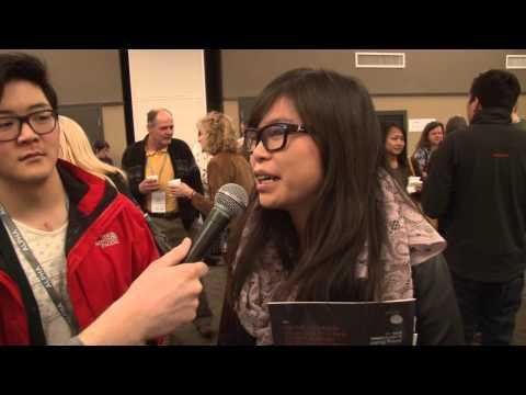 Alberta Conference 2013 Highlights