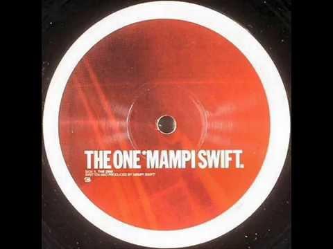 Mampi Swift - The One