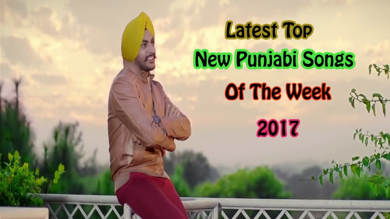 Akhiyan | Garry Sandhu | Video | New Punjabi Songs 2018 ...