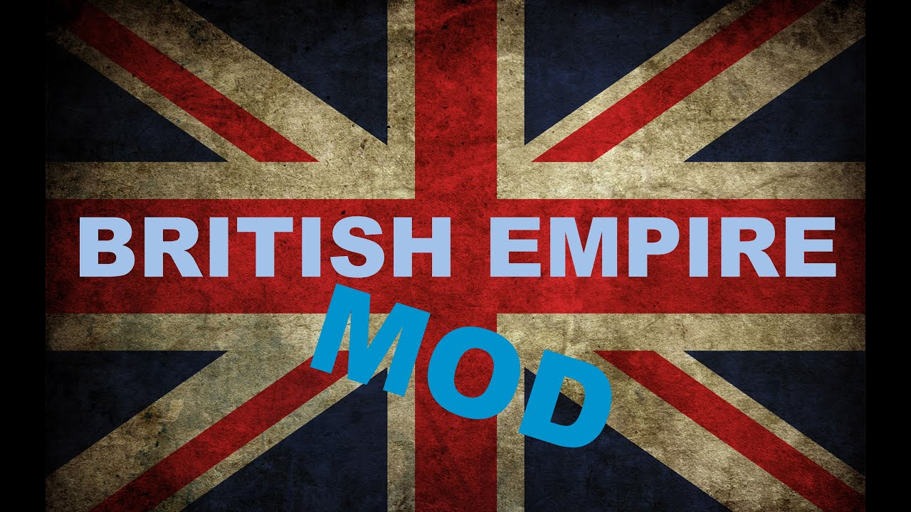 british empire and great power British empire and great power by ali786k the foreign policy failures of british governments in the years 1951 to 1964 were due toa lack of realism about britain's position in the world: over the period 1951 – 1964 the british government faced many foreign policy failures.