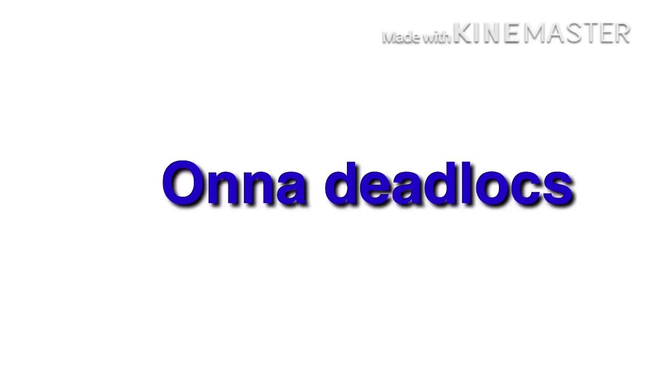 Download Blueface Deadlocs pt 2 Lyrics