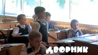 Татьяна Михайловна Разбор Слов По Составу w