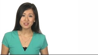 Learn Mandarin with Yoyo Chinese - Our Method 5: What is Grammar & Do I Have to Learn It?