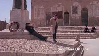 Cadaveri Eccellenti - Siculiana On Line