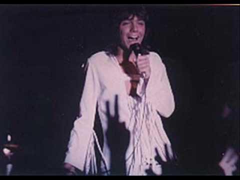 David Cassidy - 70's Clips!