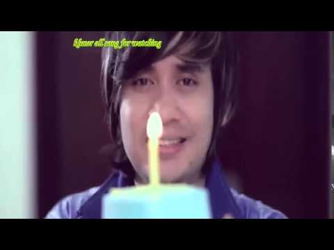 meas soksophea new songs 2015 , Nam BunnarathRing Ring Tunes Snaeh Town VCD Vol 25