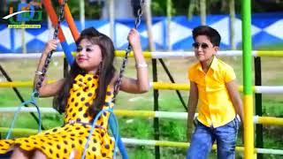 #GalGoriye#HighRatedGabru#GuruRandhawa  Gal Goriye 💘 High Rated Gabru   Crazy Love Story   Guru R