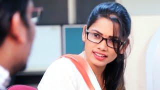 Neekanti Chupulloki Naa Pranam Cherindhe - Telugu Short Film 2016
