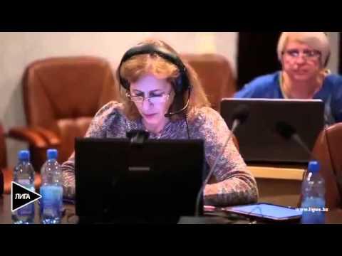 В интернете бизнес FFI, погружение интенсивное в Минске