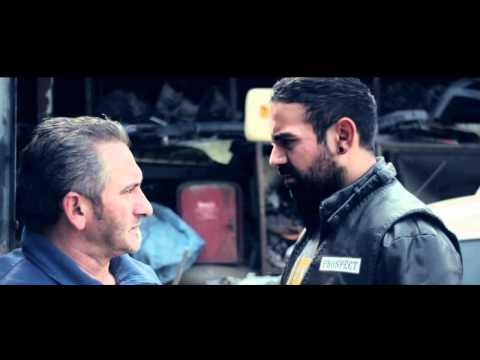 Extended Souls Short Kurzfilm Kurumpadam Tamil Indian Duisburg 2016