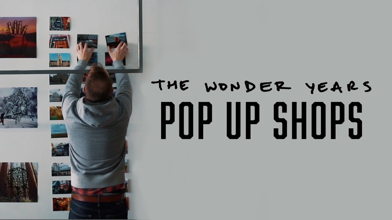 the-wonder-years-pop-up-shops-hopeless-records