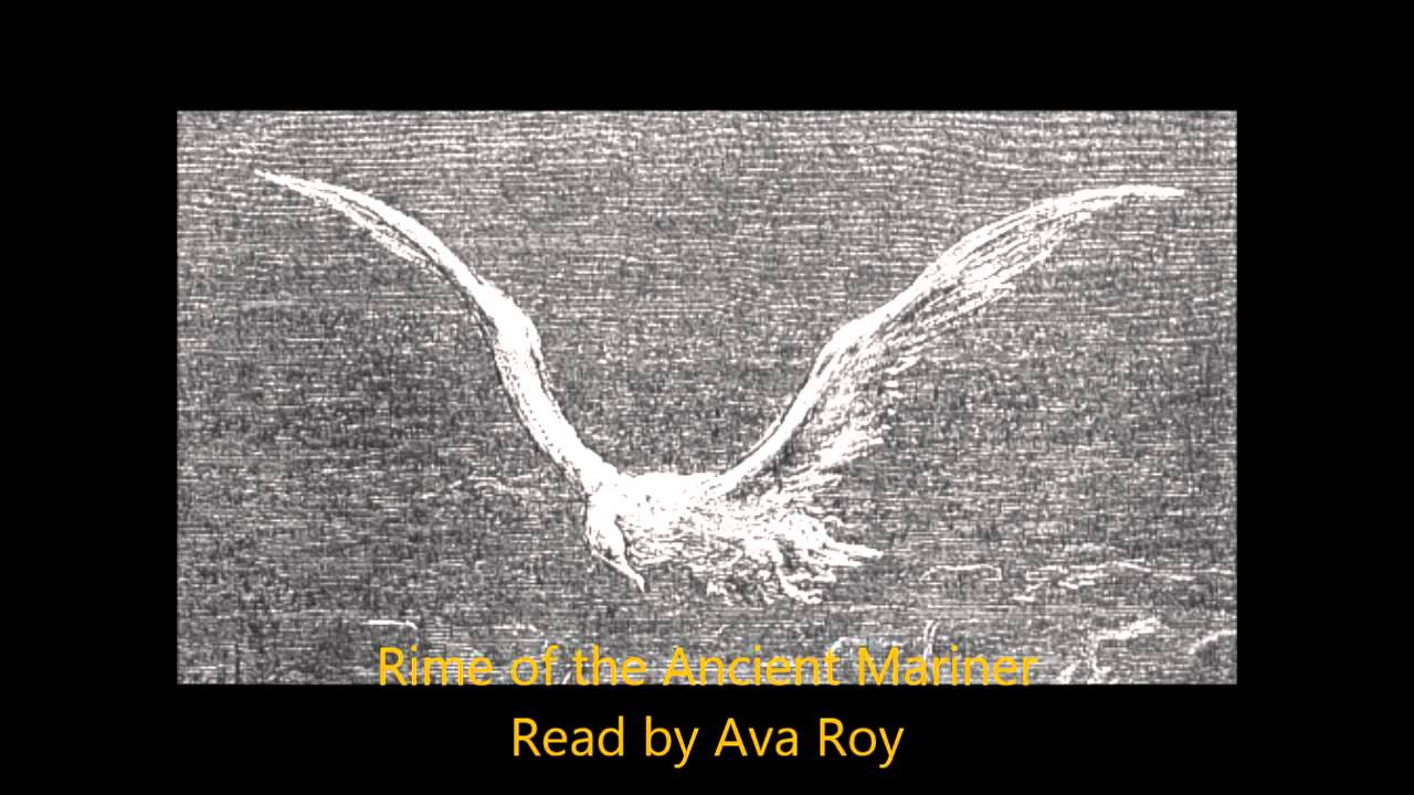 The rime of the ancient mariner part ii youtube the rime of the ancient mariner part ii biocorpaavc Images