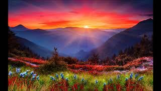 Mendelssohn: Symphony No 2 in B Flat Major Op. 52 Lobgesang (Hymn of Praise)