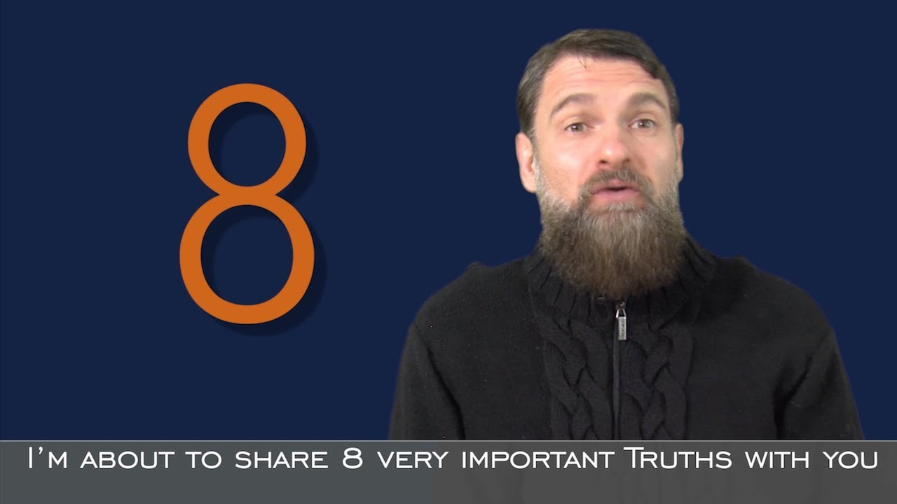 8 AMAZING Facts to Blow Your Mind about the QURAN