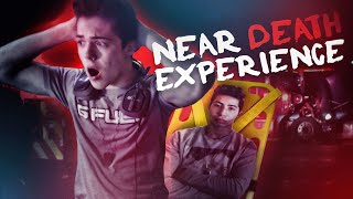 NEAR DEATH EXPERIENCE! (BO2) Thumbnail