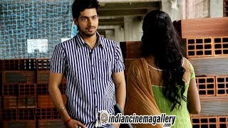 Kan Rendum Video Song With Lyrics - Poriyaalan
