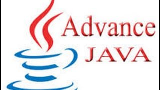 Top Best 10 Advance Java  Interview Questions And Answers