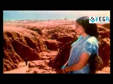 Anbin Mugavari Movie - SONG -3