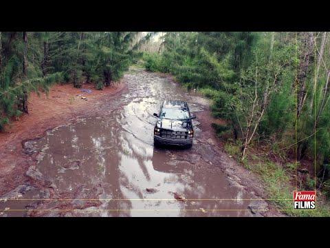 Chevy Silverado 2015 Midnight Edition - Al Vázquez, en español