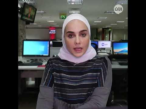 زلزال مدمر يضرب تركيا وسوريا والعراق  - نشر قبل 3 ساعة
