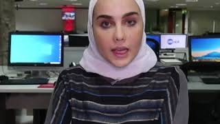 زلزال مدمر يضرب تركيا وسوريا والعراق