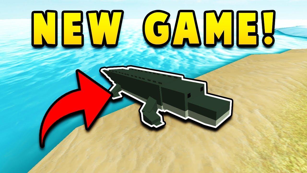Booga Booga 2 Coming Soon New Survival Game Roblox