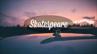 Download Mp3 Inclose - Candy • Skatespeare Music