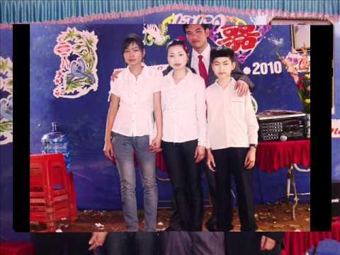 Cuoi Hanh&Duong.wmv