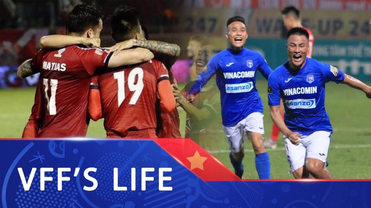 LĐBĐ châu Á điều chỉnh lịch thi đấu AFC Cup 2020 của các CLB Việt Nam do ảnh hưởng của dịch Corona