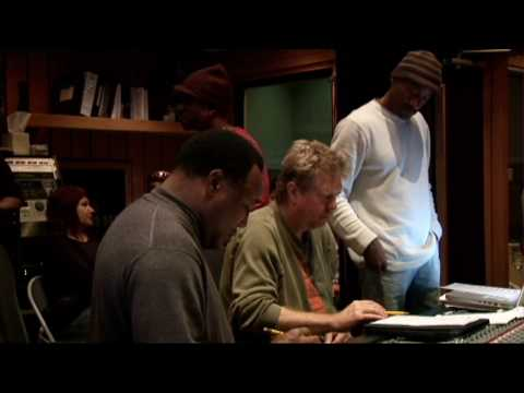 The George Benson Sessions: The Making of Songs And Stories: Exotica