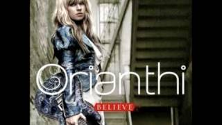 Watch Orianthi Whats It Gonna Be video
