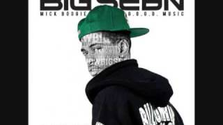 Big Sean - Say You Will