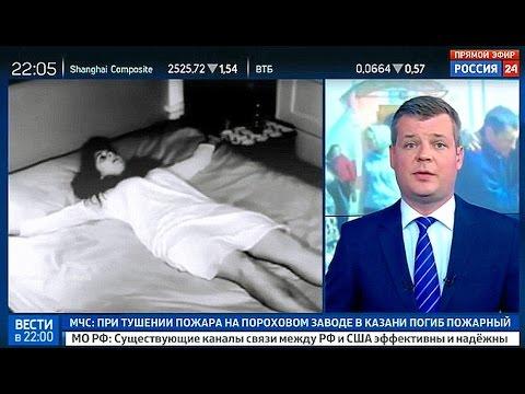 Южная прощальная - Александр Градский
