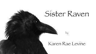 Sister Raven