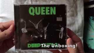 Baixar Queen: Deep Cuts Vol 2