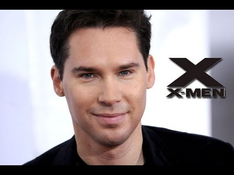 Second Teen Sues 'X-Men' Director Bryan Singer for Sexual Abuse