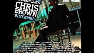 chris brown shit god damn ft big sean in my zone 2 hd download