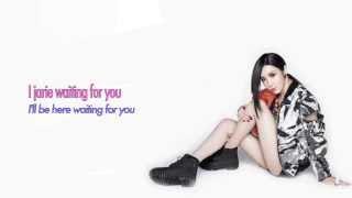 2NE1 - Gotta Be You (너 아님 안돼) [Romanized/English Lyrics] Mp3