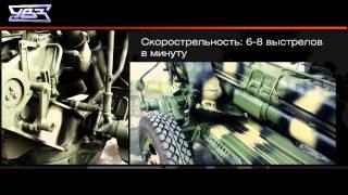 видео ЗАВОД №9, Екатеринбург