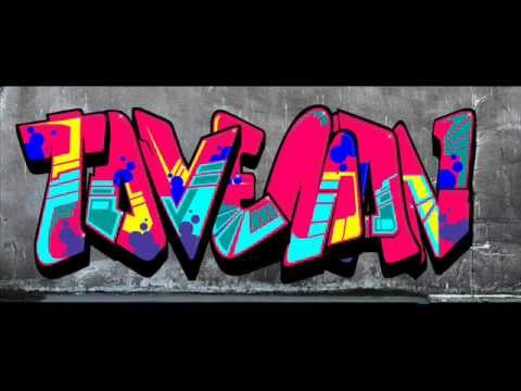 Hip Hop Wallpaper 3d Murales Scritte Sui Muri Seconda Parte Youtube