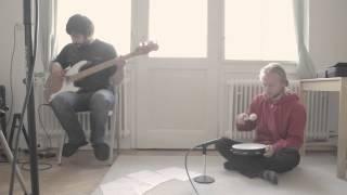 Ján Hito Hurtík - & Stromáci - Išli hudci horou