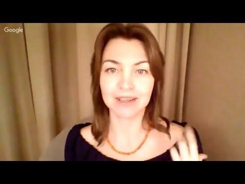 Омоложение лица   Губки - Бантиком   Елена Бахтина