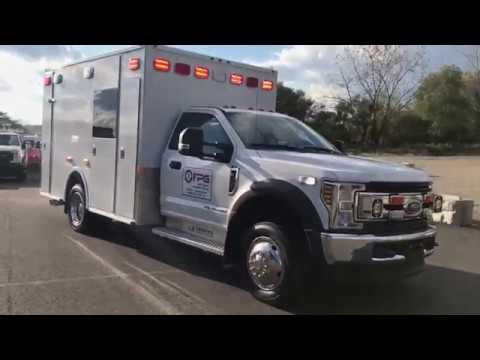 first-priority-emergency-vehicles-has-a-demers-mxp150-type-1-ambulance-for-sale